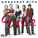 Greatest Hits/Exile