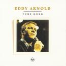 Pure Gold/Eddy Arnold