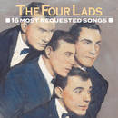 16 Most Requested Songs/The Four Lads