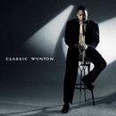Classic Wynton/Wynton Marsalis