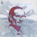 The Bill Evans Album/Bill Evans