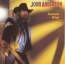 Seminole Wind/John Anderson