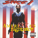 Amerikkka's Nightmare/Spice 1
