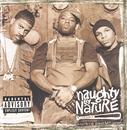 Nineteen Naughty Nine Nature's Fury/Naughty By Nature