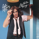 Life For The Taking/Eddie Money