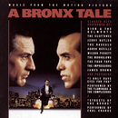 A Bronx Tale - Music From The Motion Picture/Original Motion Picture Soundtrack