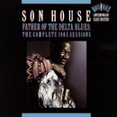 Father Of The Delta Blues: The Complete 1965 Sessions/Son House
