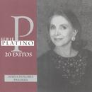 Serie Platino/Maria Dolores Pradera