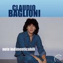 Claudio Baglioni  (Primo Piano) Vol. 2/Claudio Baglioni