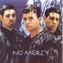 No Mercy/No Mercy
