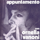 Appuntamento Con Ornella Vanoni/Ornella Vanoni