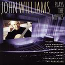 John Williams Plays the Movies/John Williams