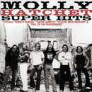 Super Hits/Molly Hatchet