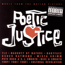 Poetic Justice: Music from the Motion Picture/Original Motion Picture Soundtrack