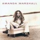 Amanda Marshall/Amanda Marshall