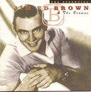 The Essential Jim Ed Brown And The Browns feat.Jim Ed Brown/The Browns