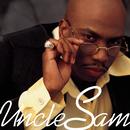 Uncle Sam/Uncle Sam