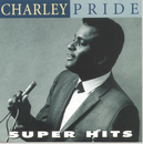 Super Hits/Charley Pride