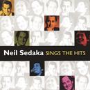 Neil Sedaka Sings The Hits/Neil Sedaka