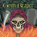 Best Of Grim Reaper/Grim Reaper
