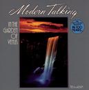 In The Garden Of Venus/Modern Talking