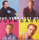 The Very Best Of John Gary/John Gary