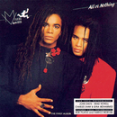 All Or Nothing/Milli Vanilli