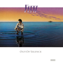 Out Of Silence/Yanni