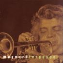 This Is Jazz #16/Maynard Ferguson