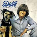 Dave/Dave