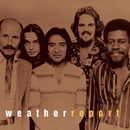This Is Jazz #10/Weather Report