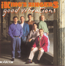 Good Vibrations/The King's Singers