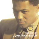 The Best Of Jonathan Butler/Jonathan Butler