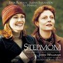Stepmom - Music from the Motion Picture/Christopher Parkening, John Williams