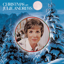 Christmas With Julie Andrews/Julie Andrews