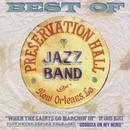 Best of Preservation Hall Jazz Band/Preservation Hall Jazz Band