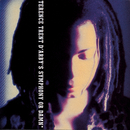 Symphony Or Damn/Terence Trent D'Arby