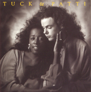 Love Warriors/Tuck & Patti