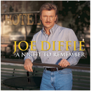 A Night To Remember/Joe Diffie