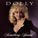 Something Special/Dolly Parton