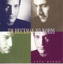 No Words/Jim Brickman