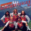 Zillertaler Schürzenjäger '92/Zillertaler Schürzenjäger