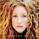 Tuesday's Child/Amanda Marshall