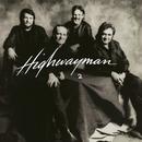 Highwayman 2/The Highwaymen