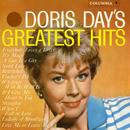 Doris Day's Greatest Hits/Doris Day