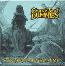 The Ghosts That Haunt Me/Crash Test Dummies