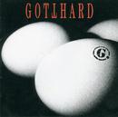 G./Gotthard