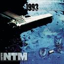 1993 J'appuie sur la gâchette.../Suprême NTM
