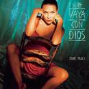 Time Flies/Vaya Con Dios