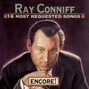 16 Most Requested Songs: Encore!/Ray Conniff